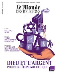 Monde des religions 65 200px